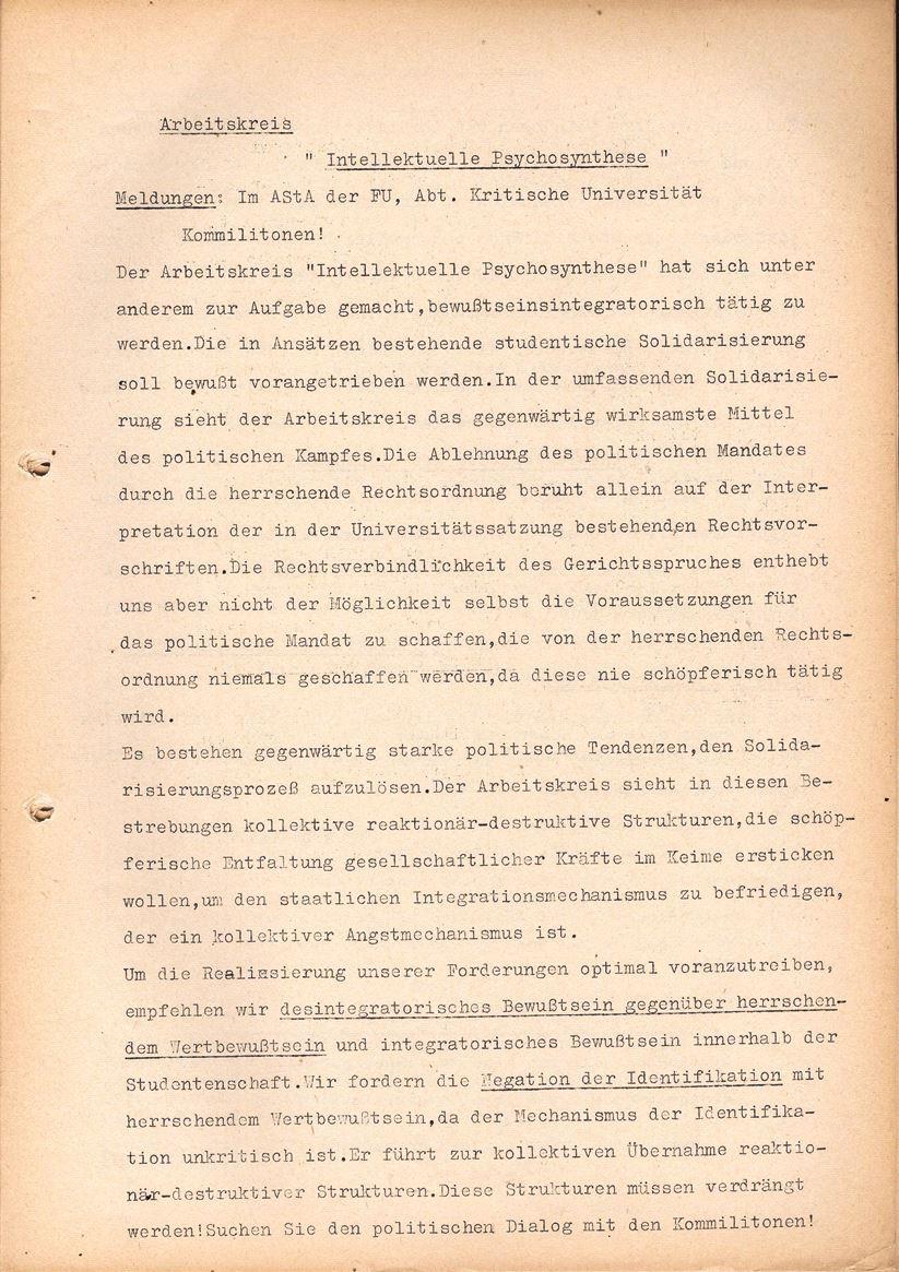 Berlin_FU_1968_Feb_120