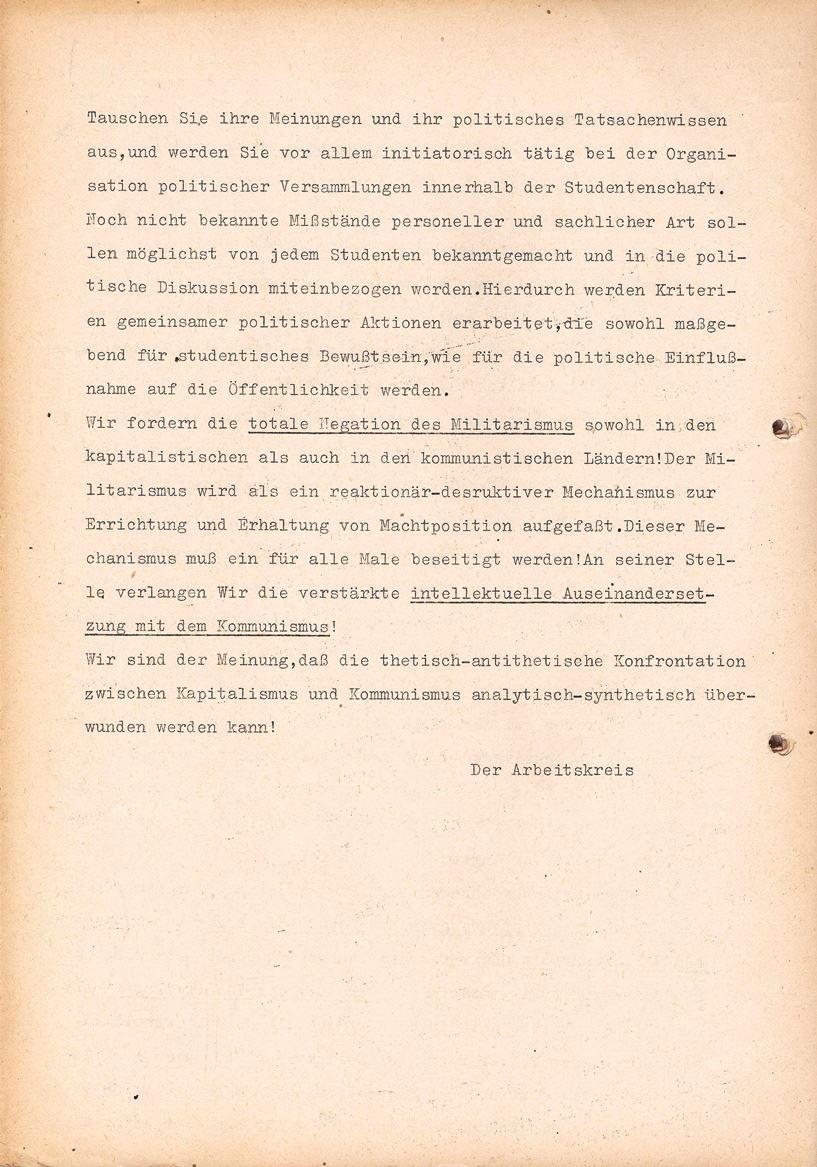 Berlin_FU_1968_Feb_121