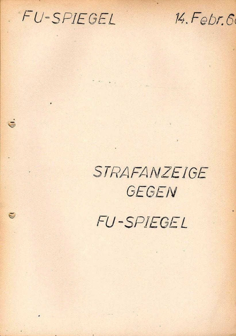 Berlin_FU_1968_Feb_124