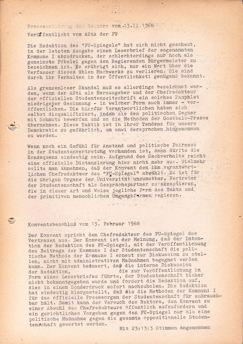 Berlin_FU_1968_Feb_125