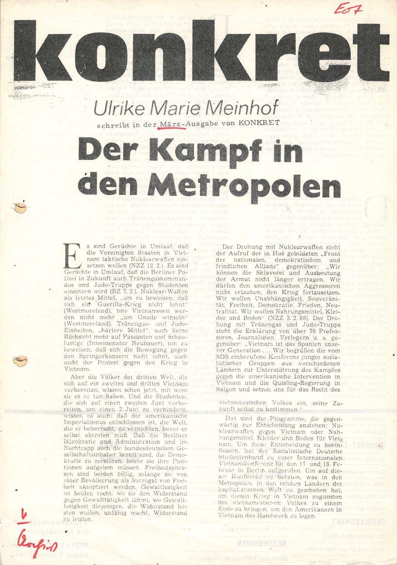 Berlin_FU_1968_Feb_151