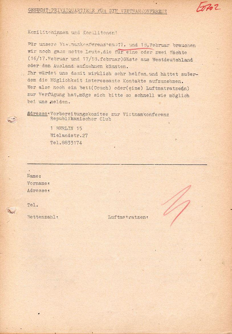 Berlin_FU_1968_Feb_153
