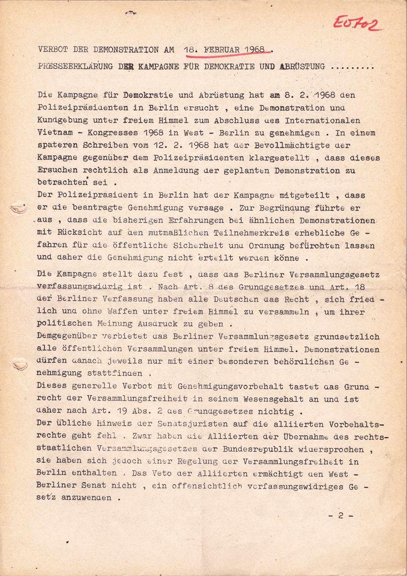 Berlin_FU_1968_Feb_154