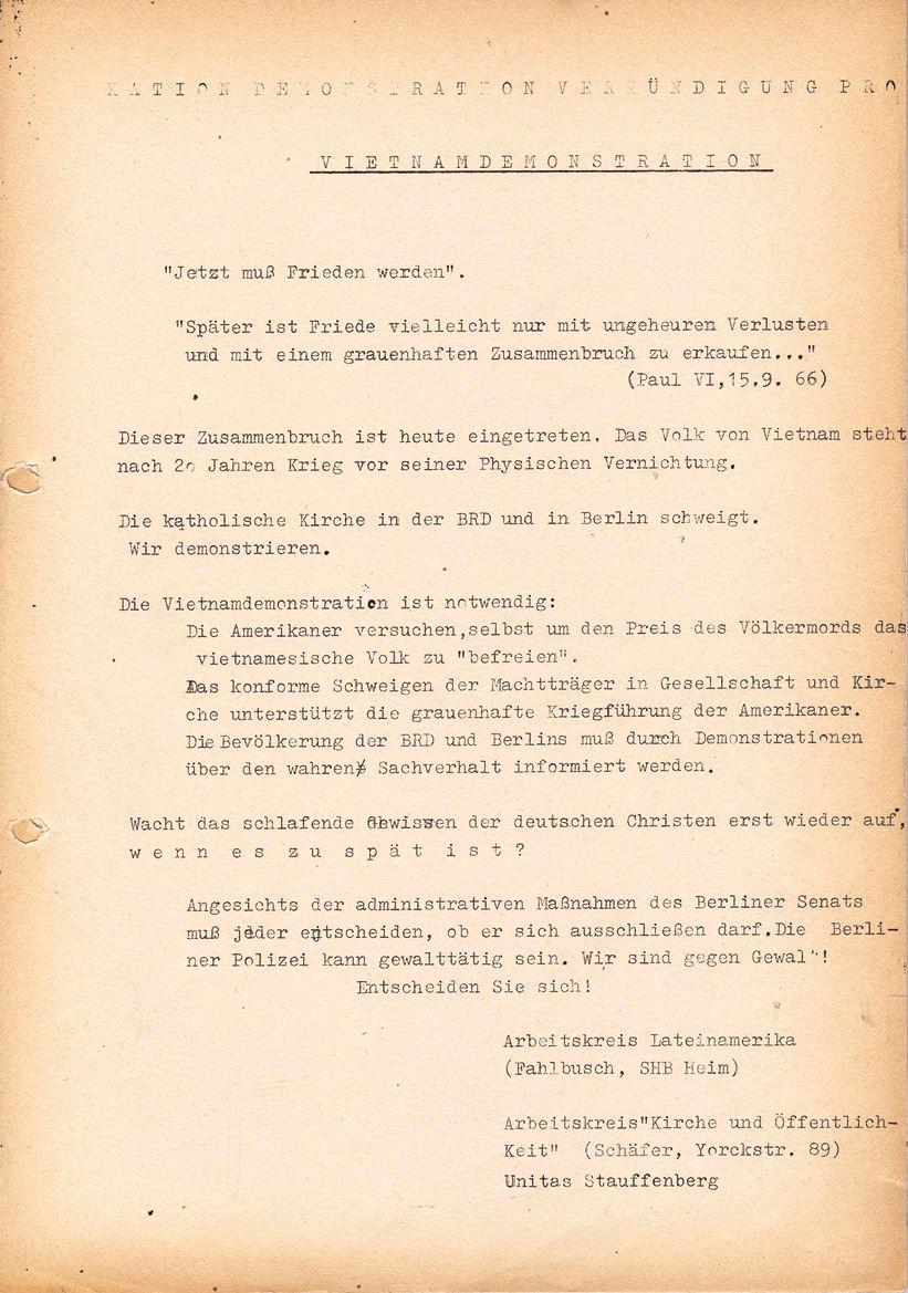 Berlin_FU_1968_Feb_158