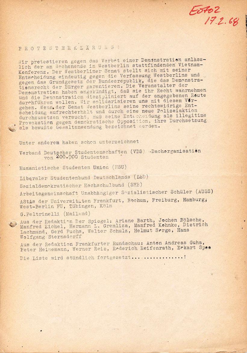 Berlin_FU_1968_Feb_163