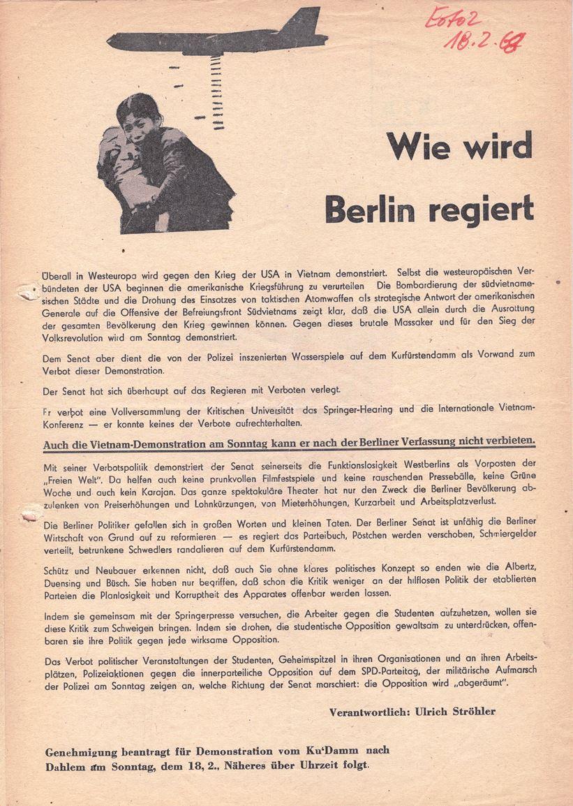 Berlin_FU_1968_Feb_171