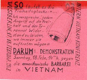Berlin_FU_1968_Feb_172