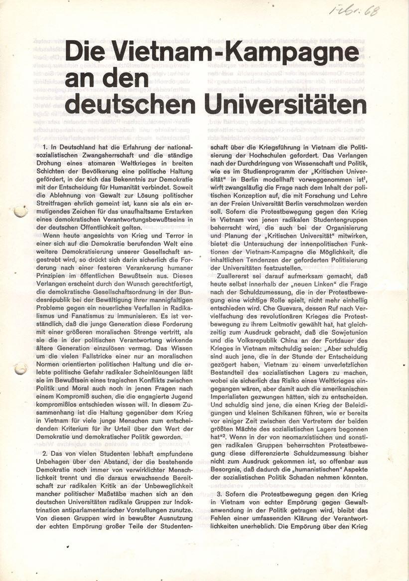 Berlin_FU_1968_Feb_182