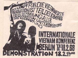 Berlin_FU_1968_Feb_186