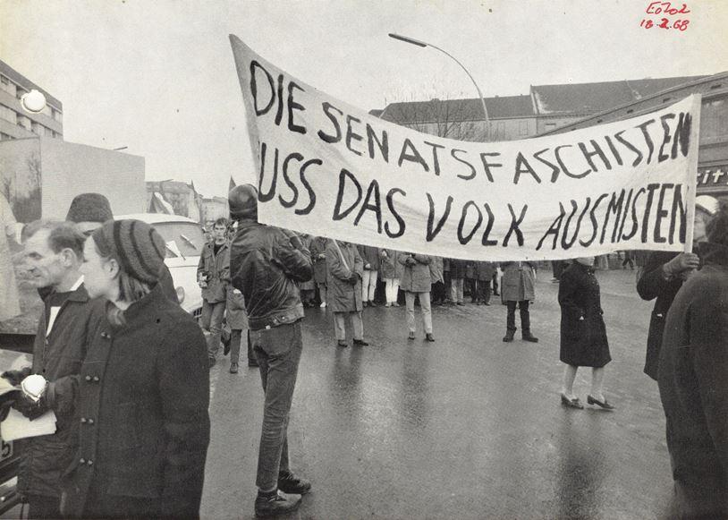 Berlin_FU_1968_Feb_189