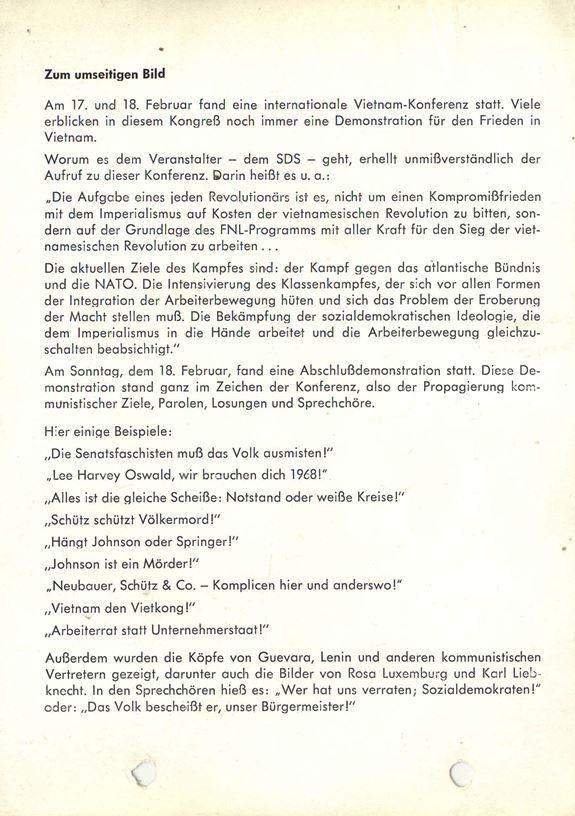 Berlin_FU_1968_Feb_190