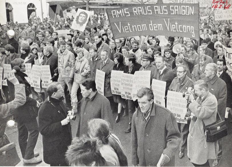 Berlin_FU_1968_Feb_191