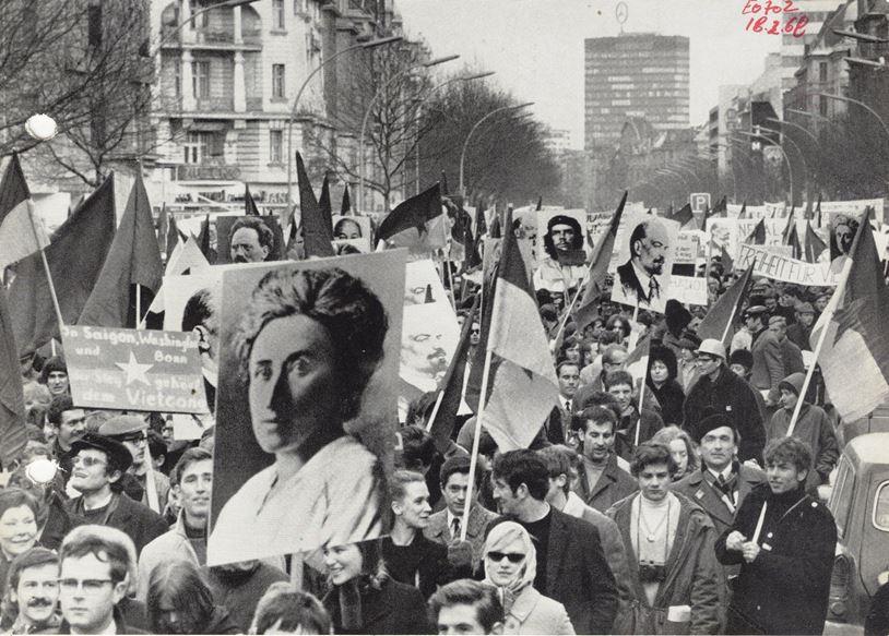 Berlin_FU_1968_Feb_193