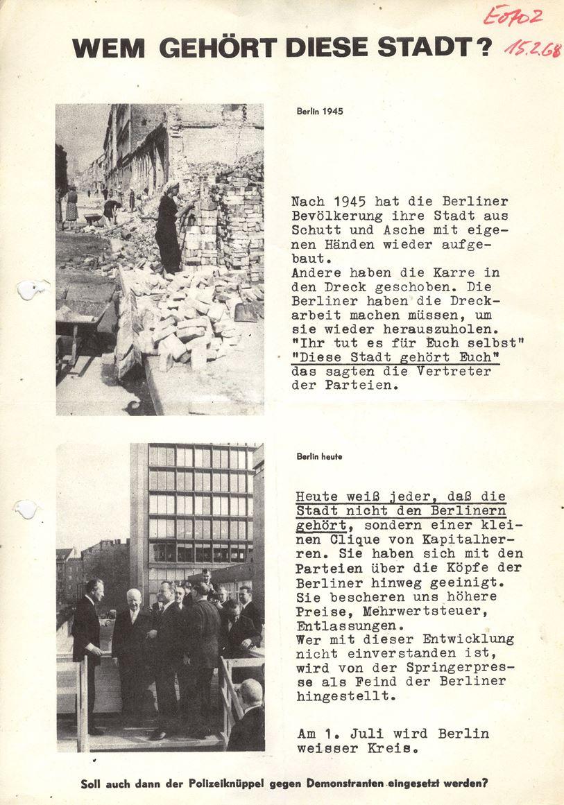 Berlin_FU_1968_Feb_195