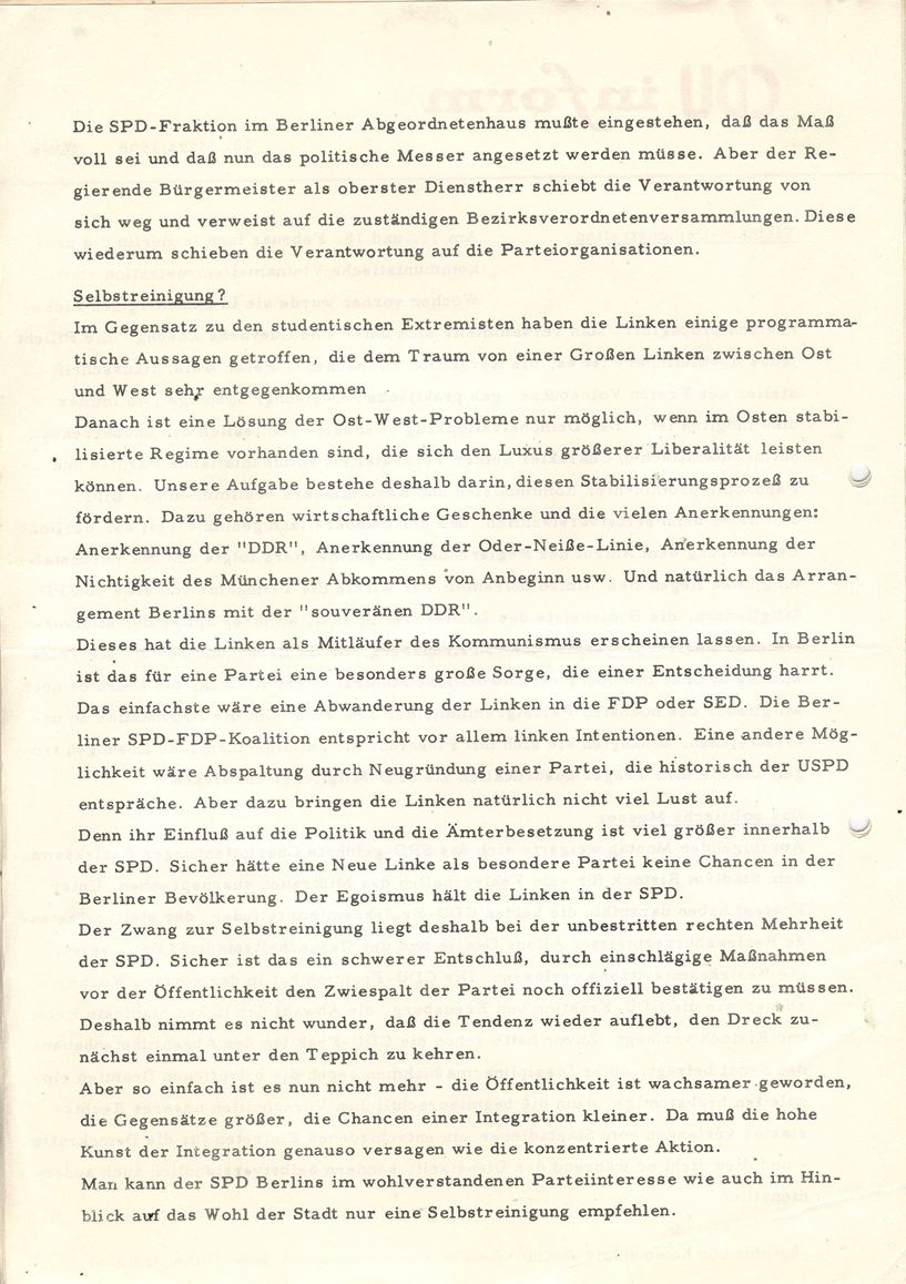 Berlin_FU_1968_Feb_197