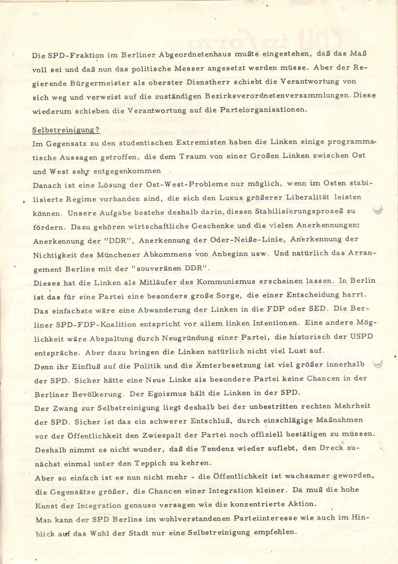 Berlin_FU_1968_Feb_197