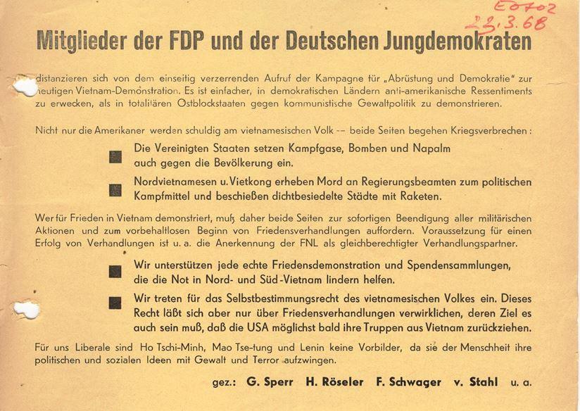 Berlin_FU_1968_Feb_205