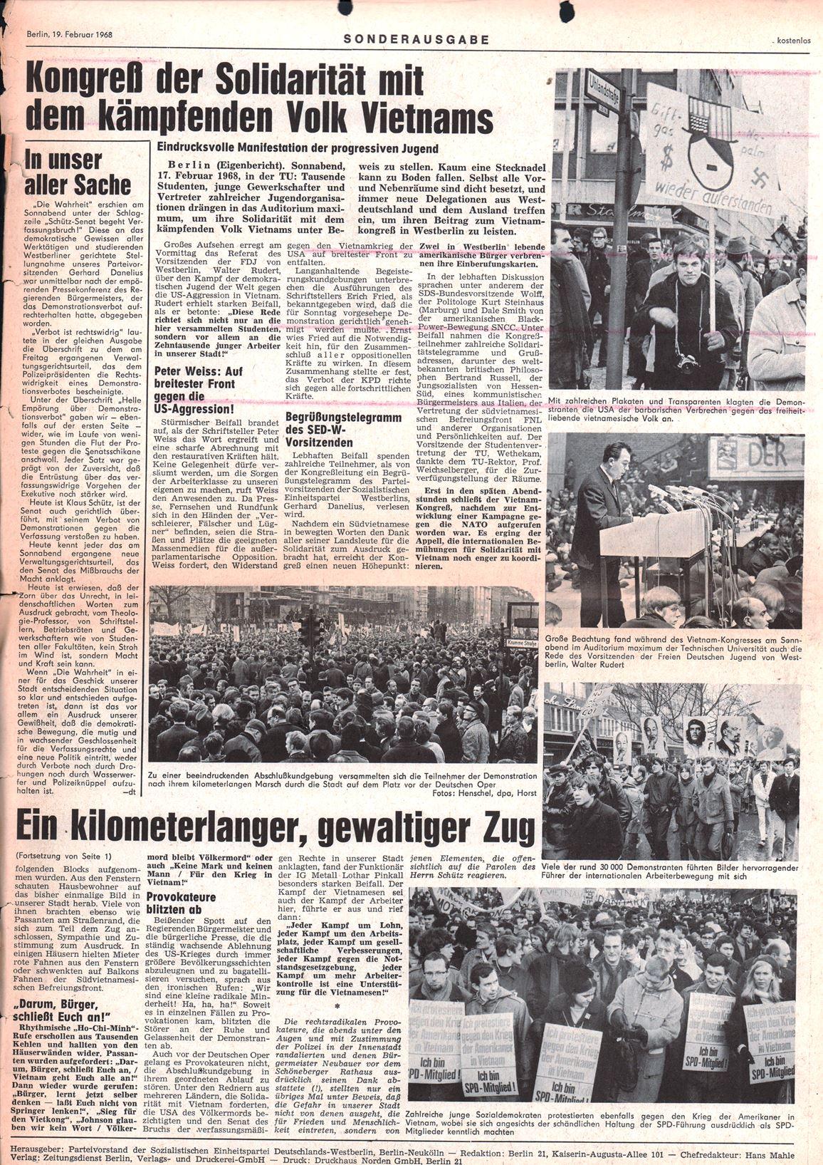 Berlin_FU_1968_Feb_215