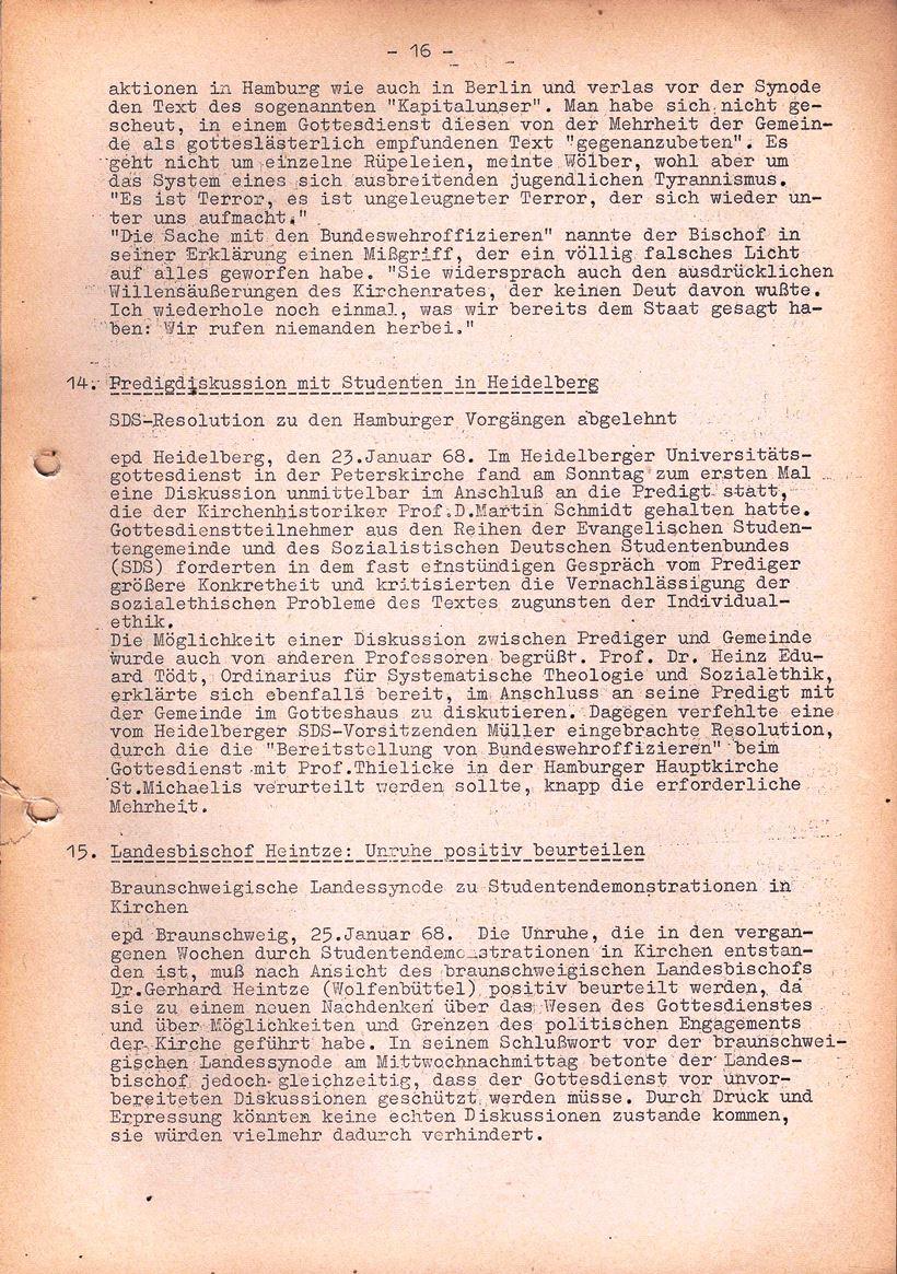 Berlin_FU_1968_Jan_040