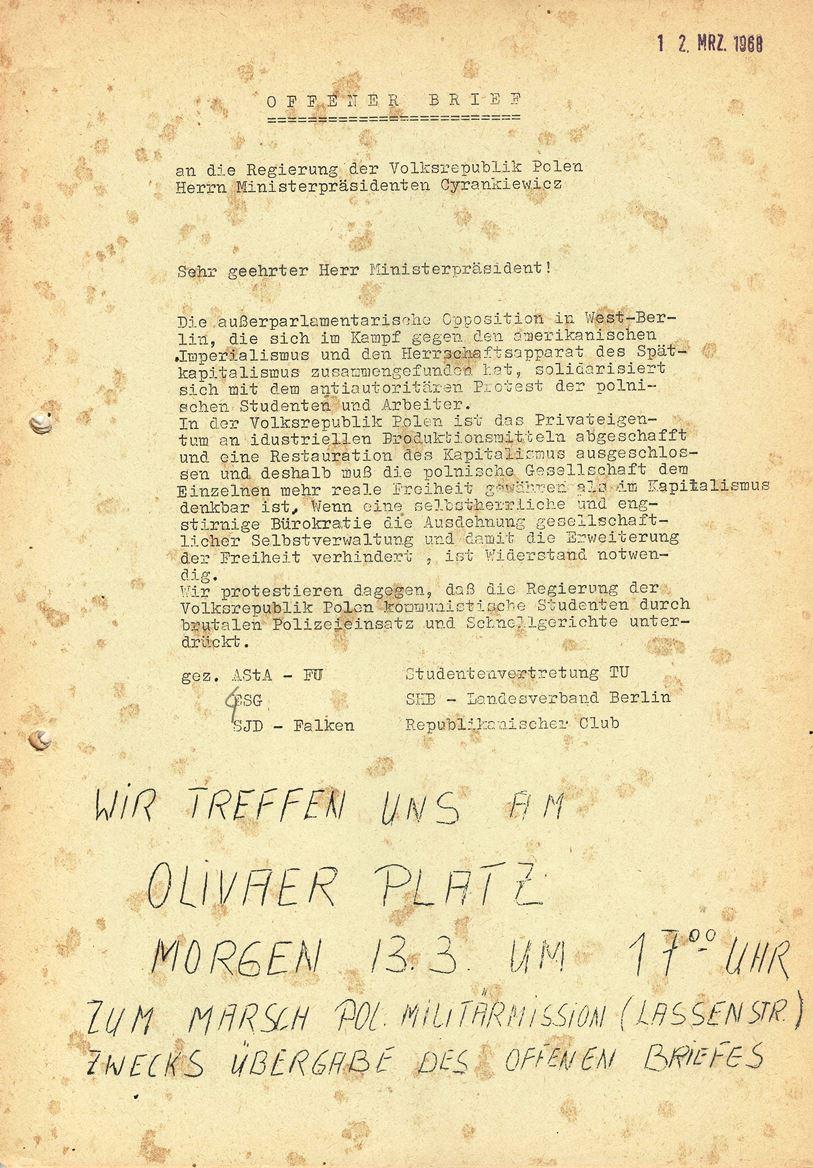 Berlin_FU_1968_Maerz_019