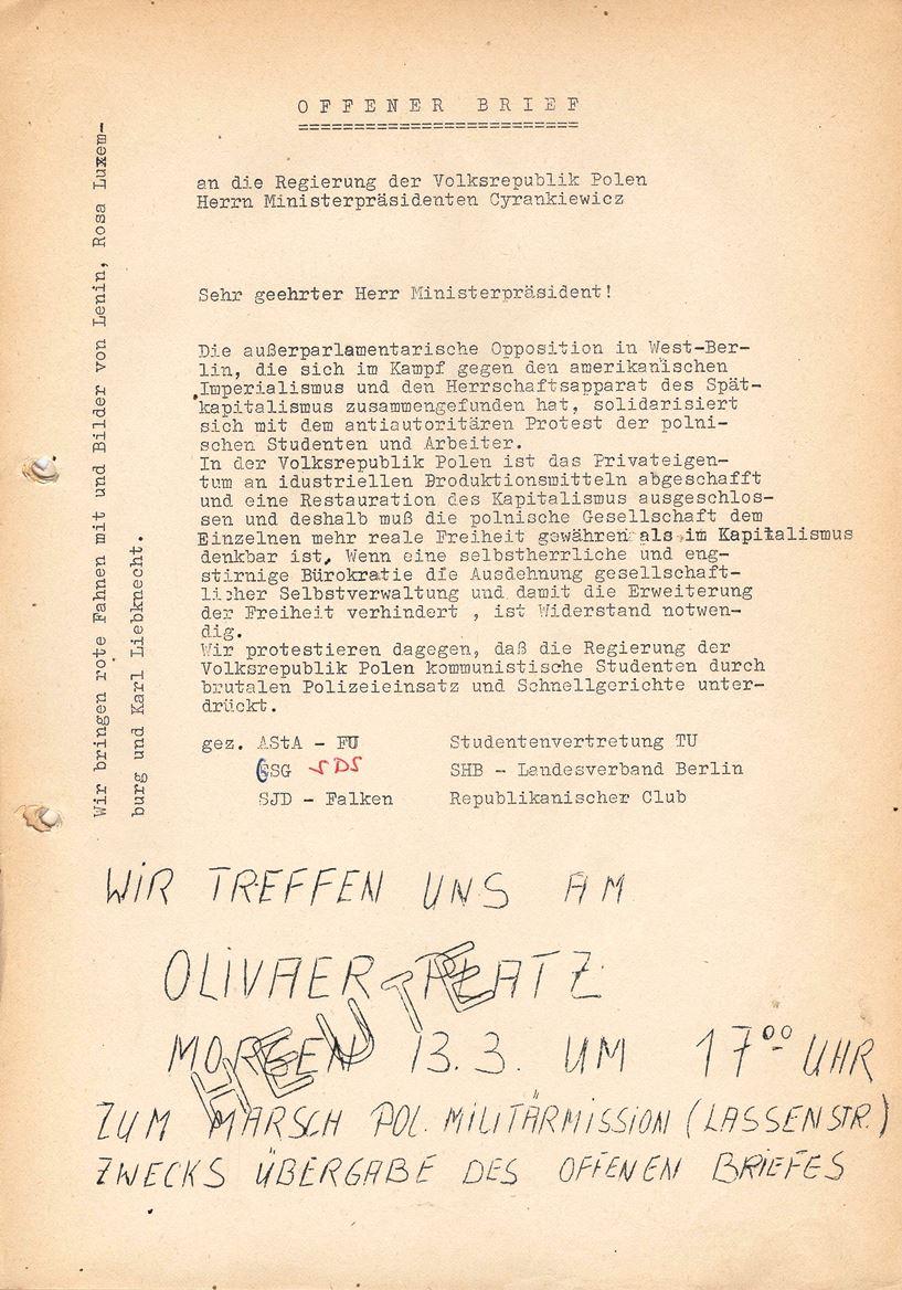 Berlin_FU_1968_Maerz_022