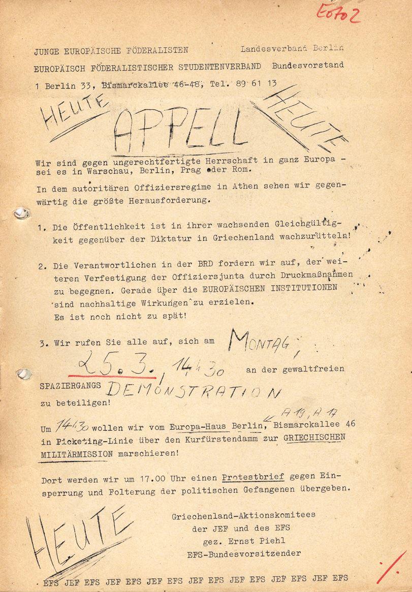 Berlin_FU_1968_Maerz_023