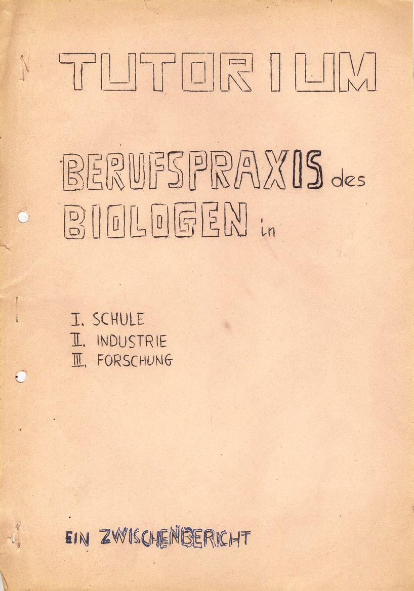 Berlin_FU_Bio113