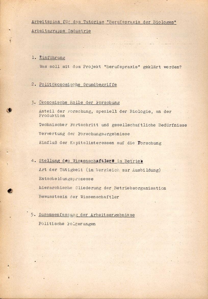 Berlin_FU_Bio148
