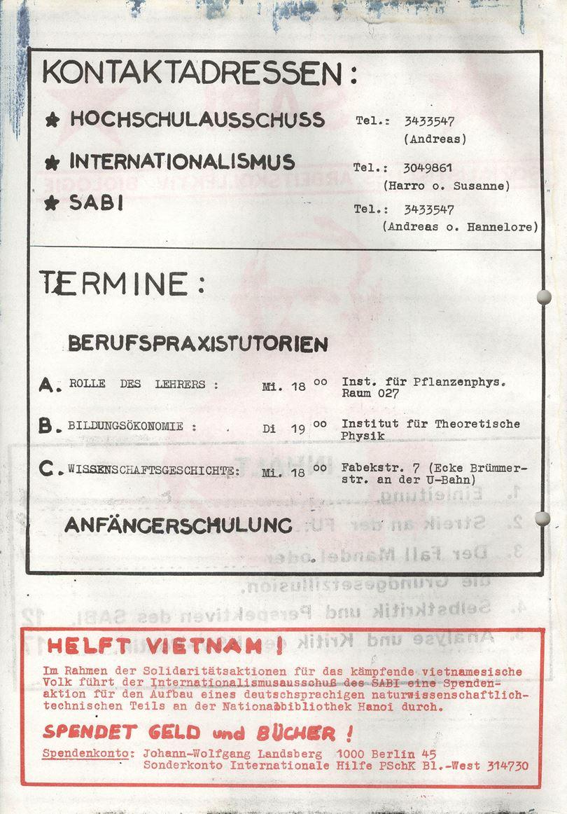 Berlin_FU_Bio187