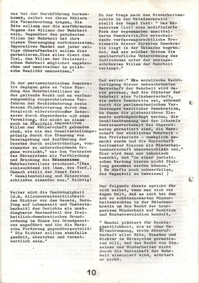 Berlin_FU_Bio197
