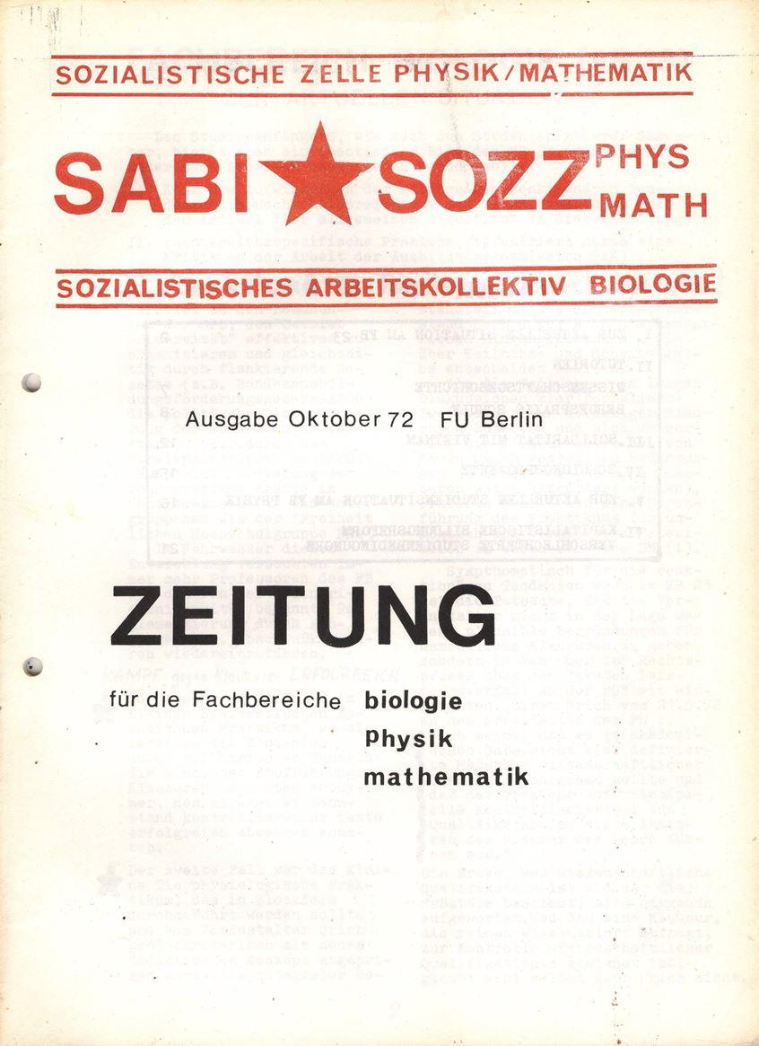 Berlin_FU_Bio208