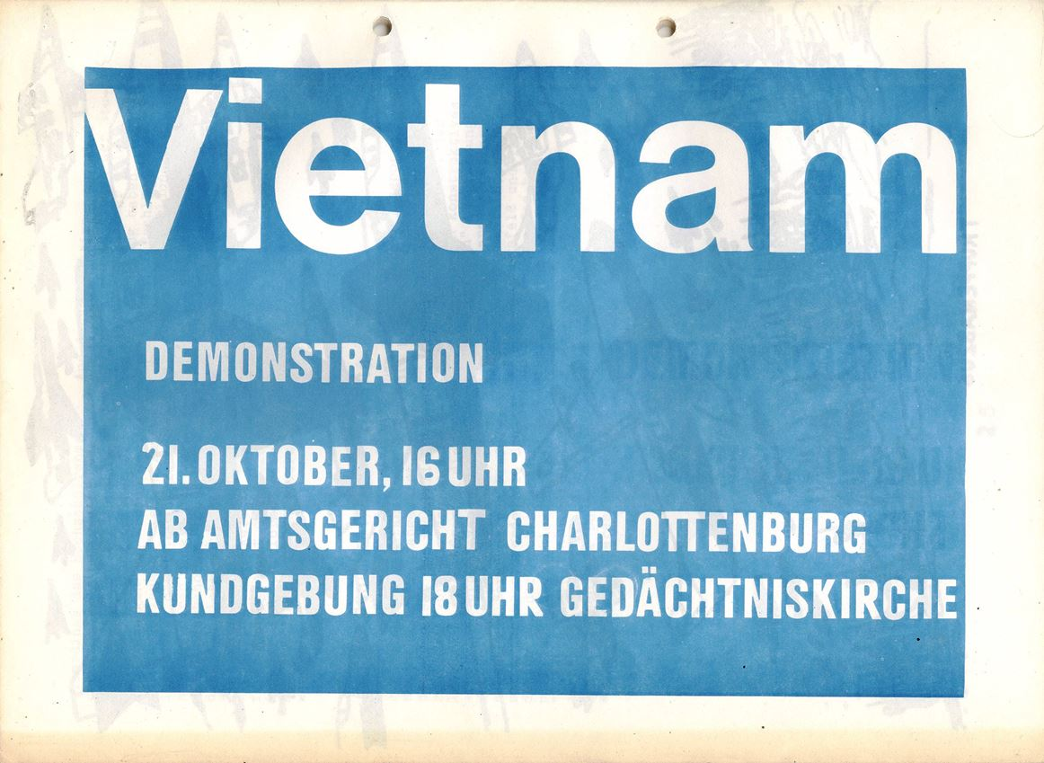 Berlin_FU_Bio237