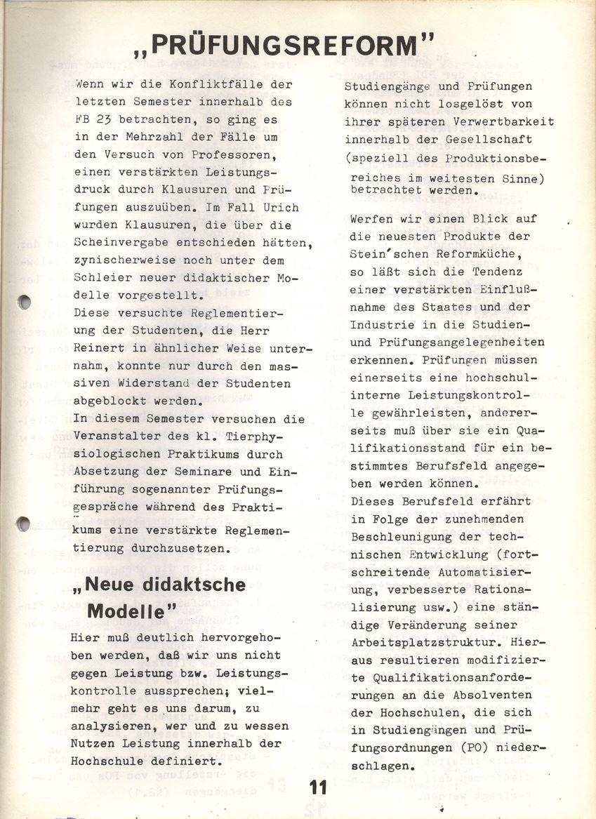 Berlin_FU_Bio250
