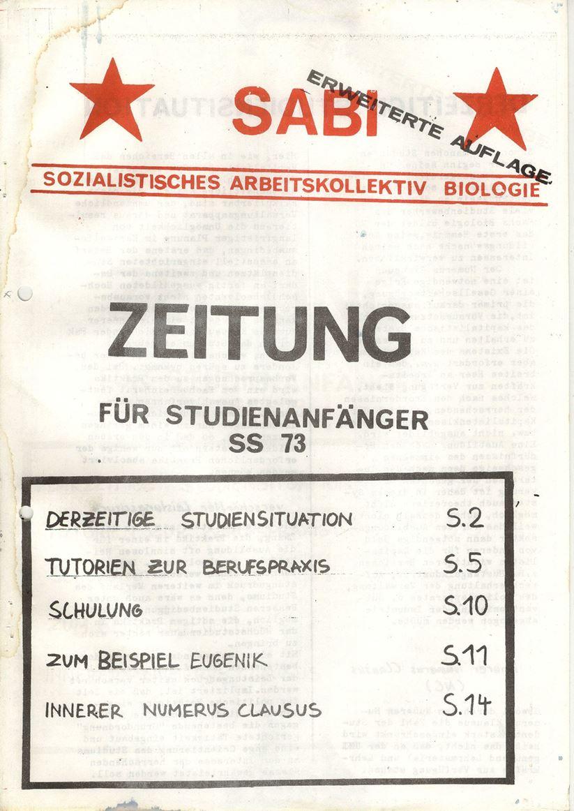 Berlin_FU_Bio260