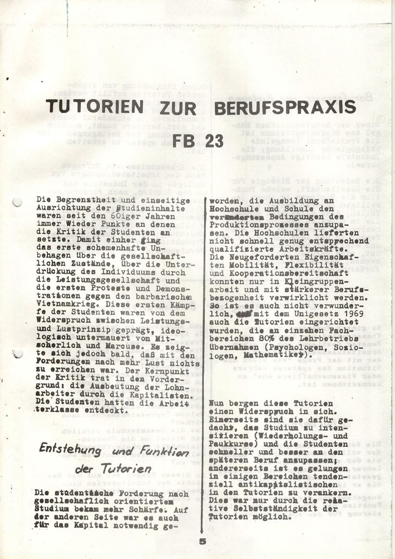 Berlin_FU_Bio264