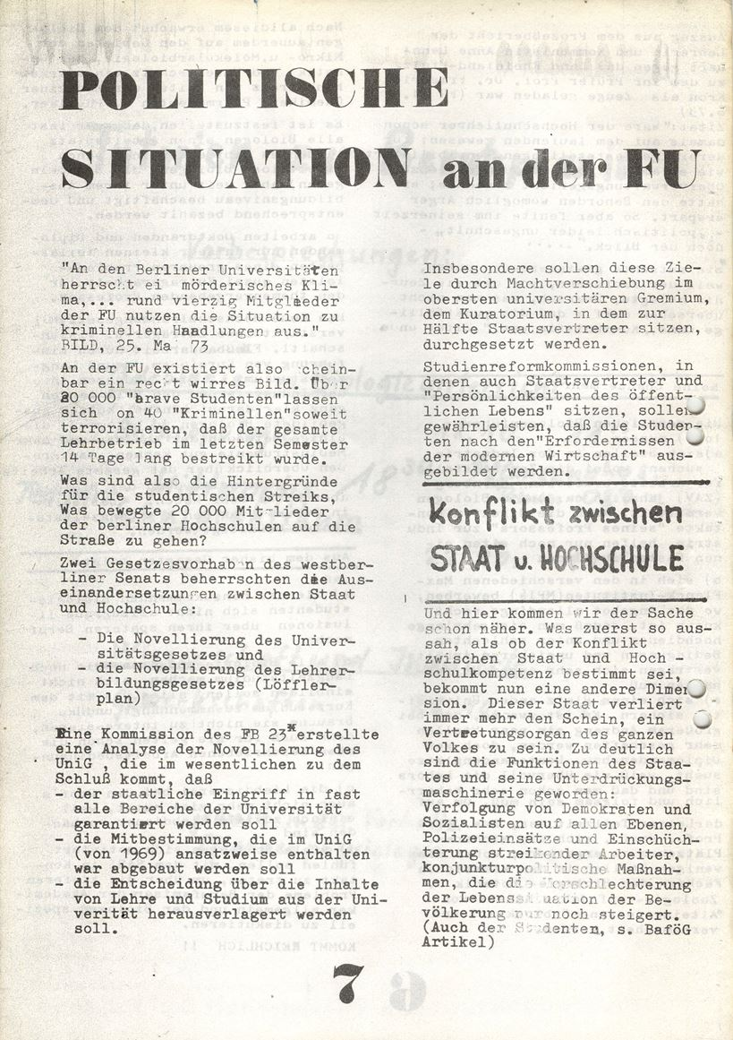 Berlin_FU_Bio281