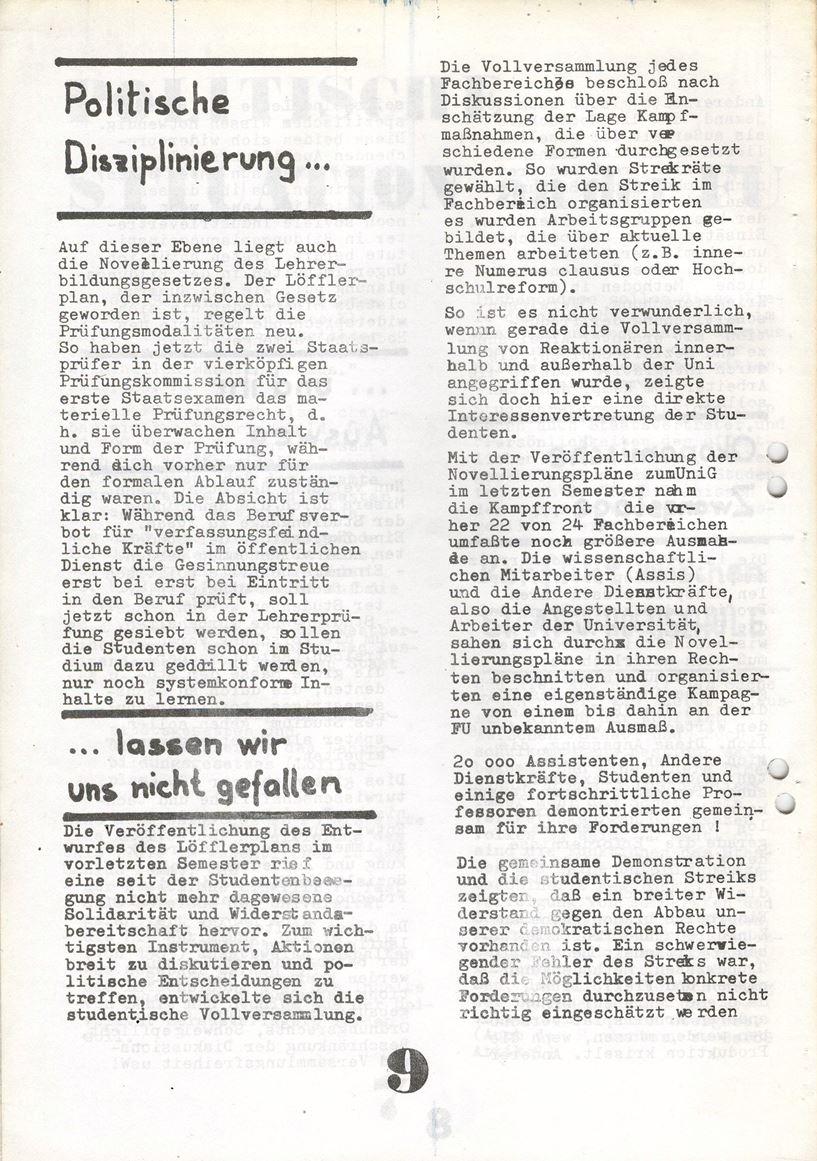Berlin_FU_Bio283