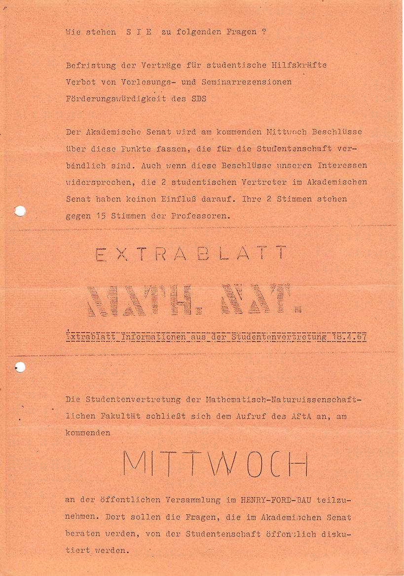 Berlin_FU_Mat265