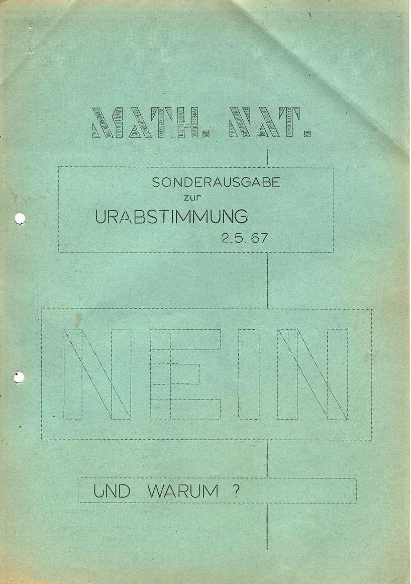 Berlin_FU_Mat267
