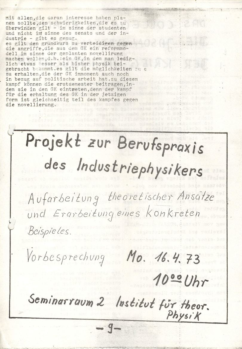 Berlin_FU_Phys025