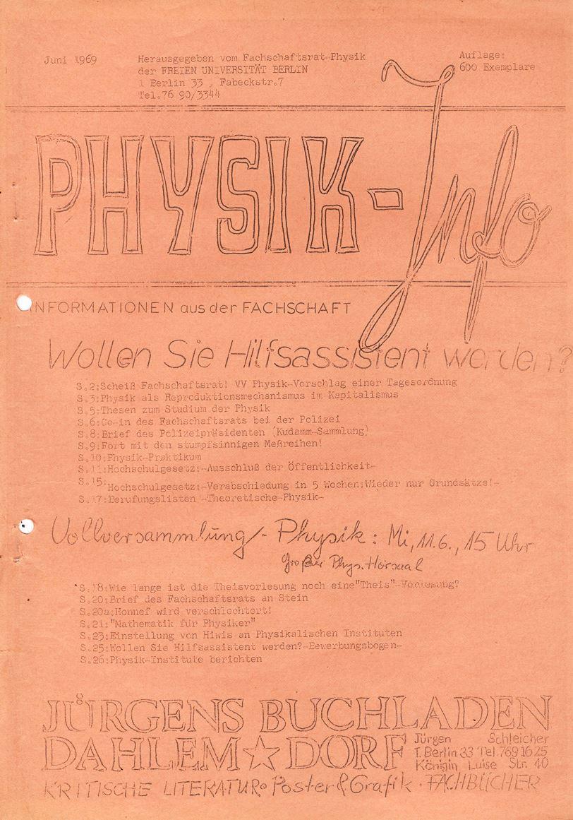 Berlin_FU_Phys222