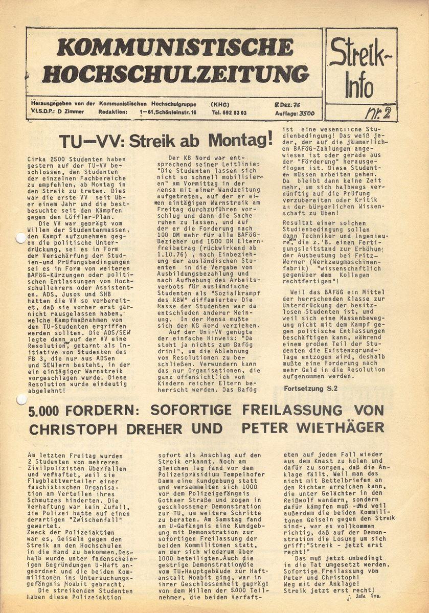 Berlin_KHZ351