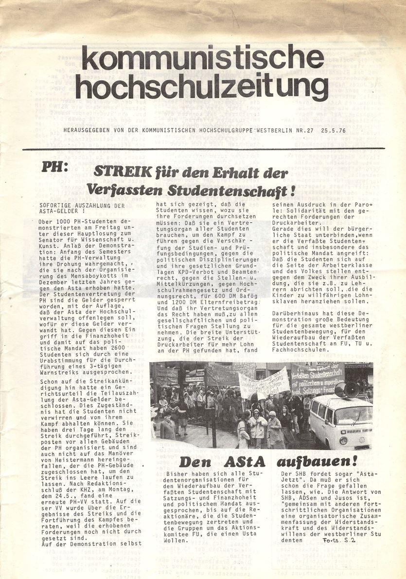 Berlin_KHZ382