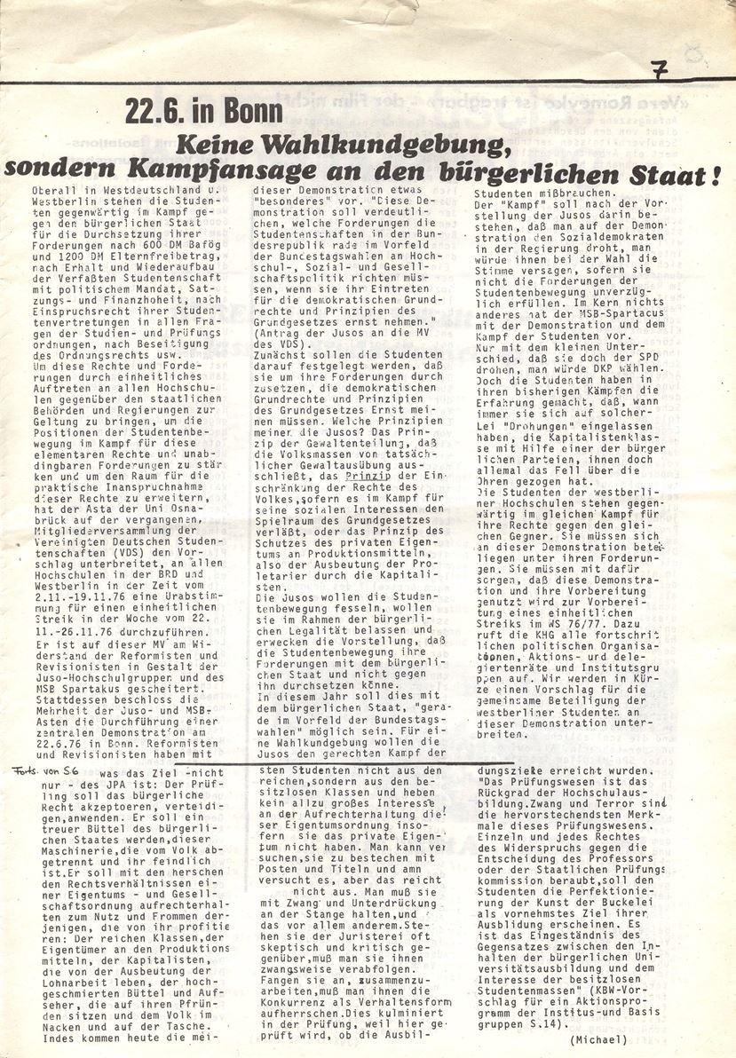 Berlin_KHZ388