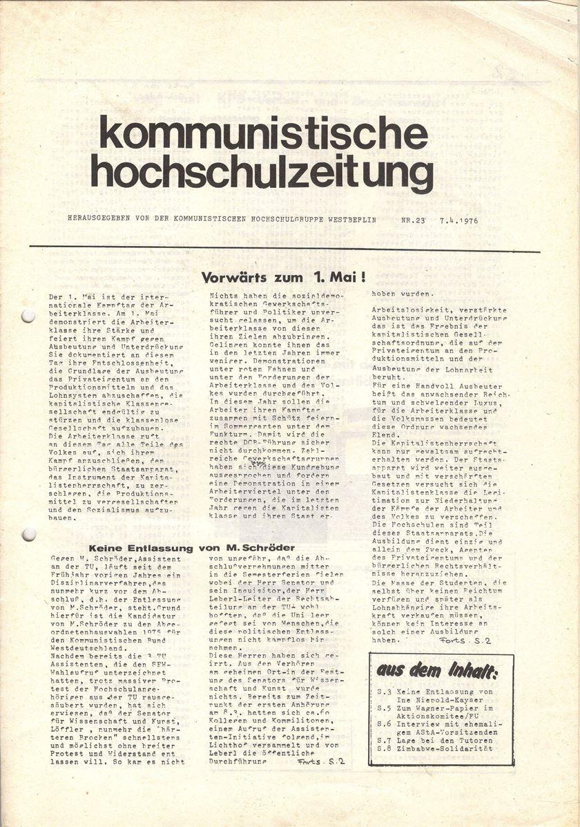 Berlin_KHZ507