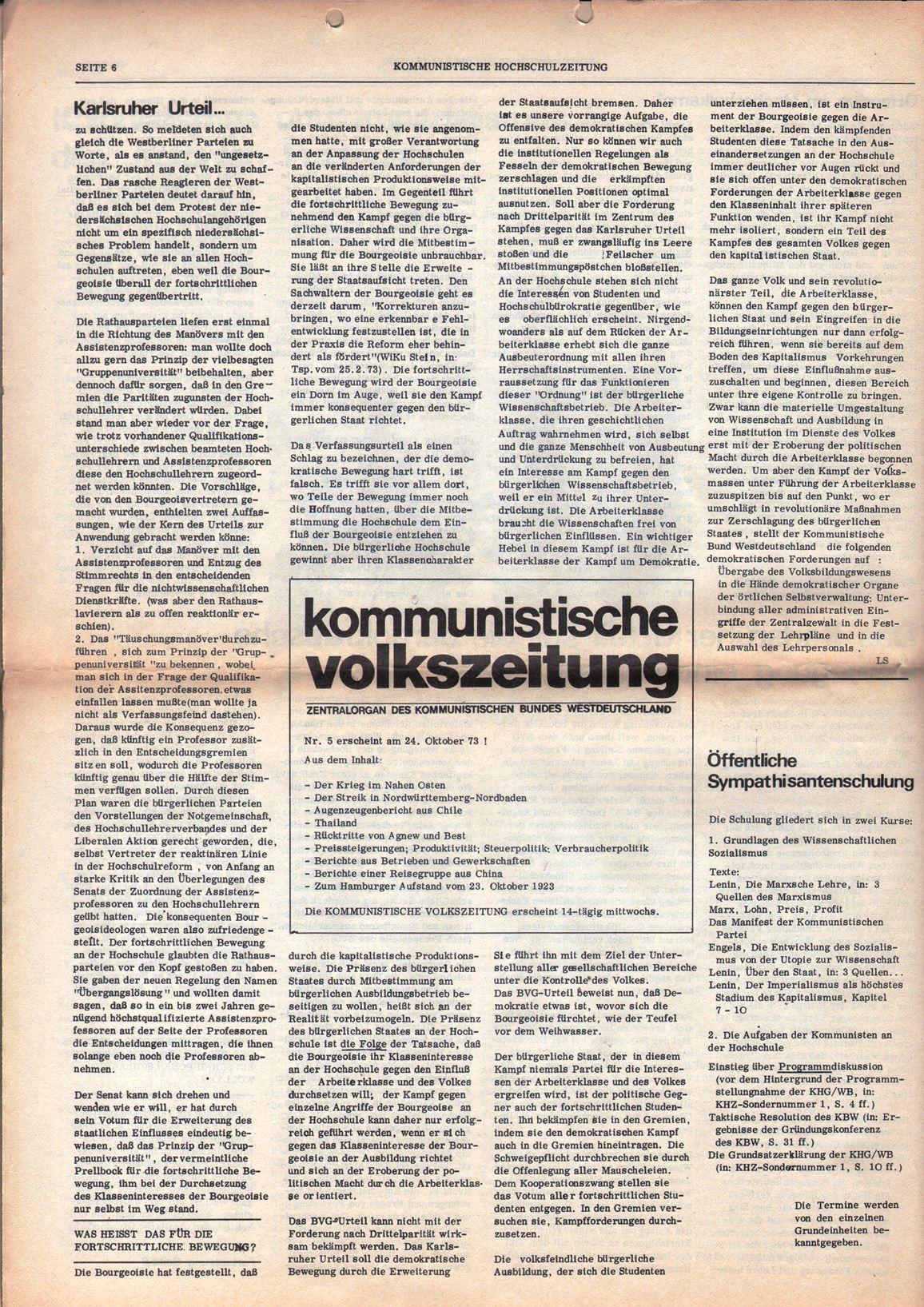 Berlin_KHZ543