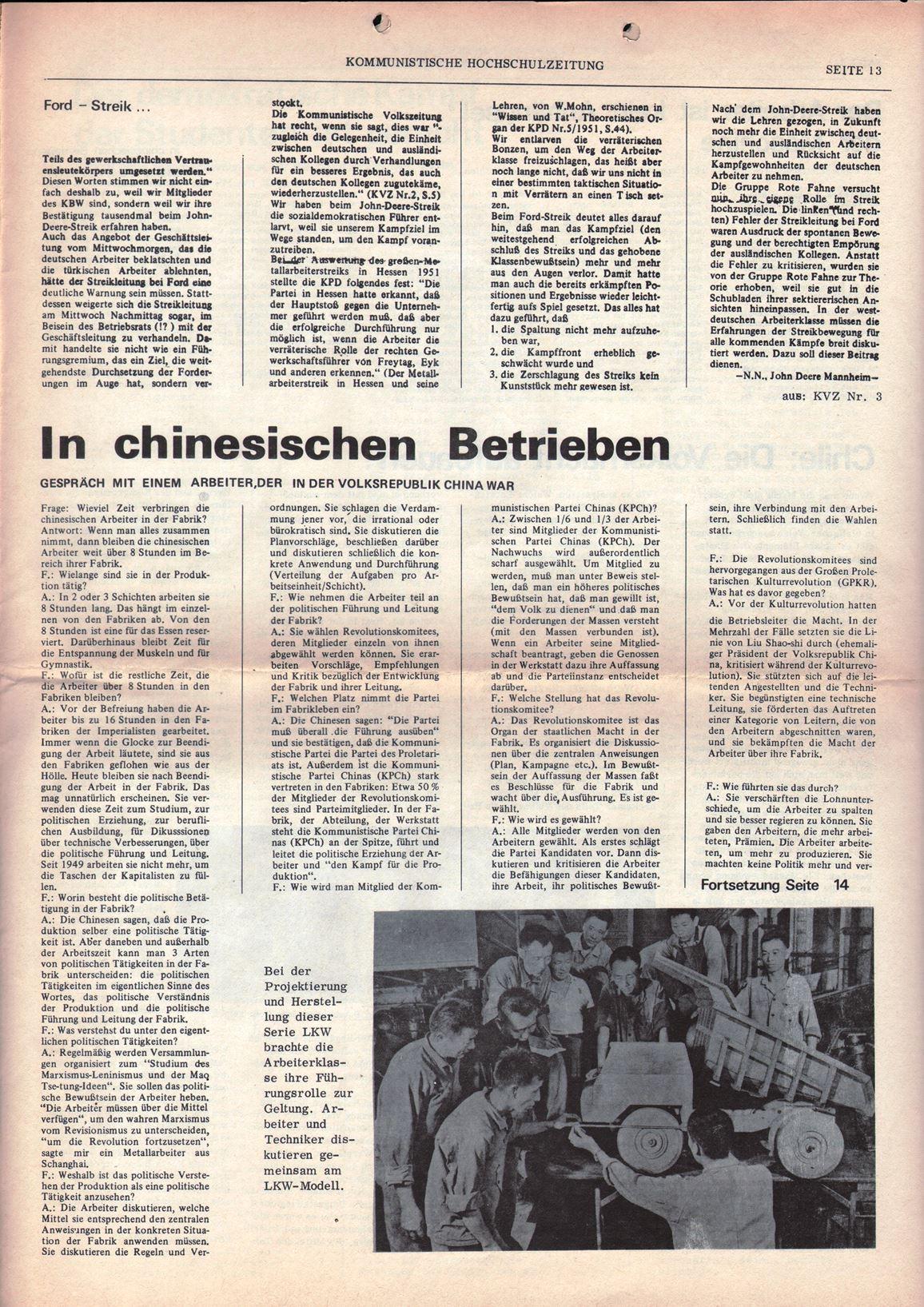 Berlin_KHZ550