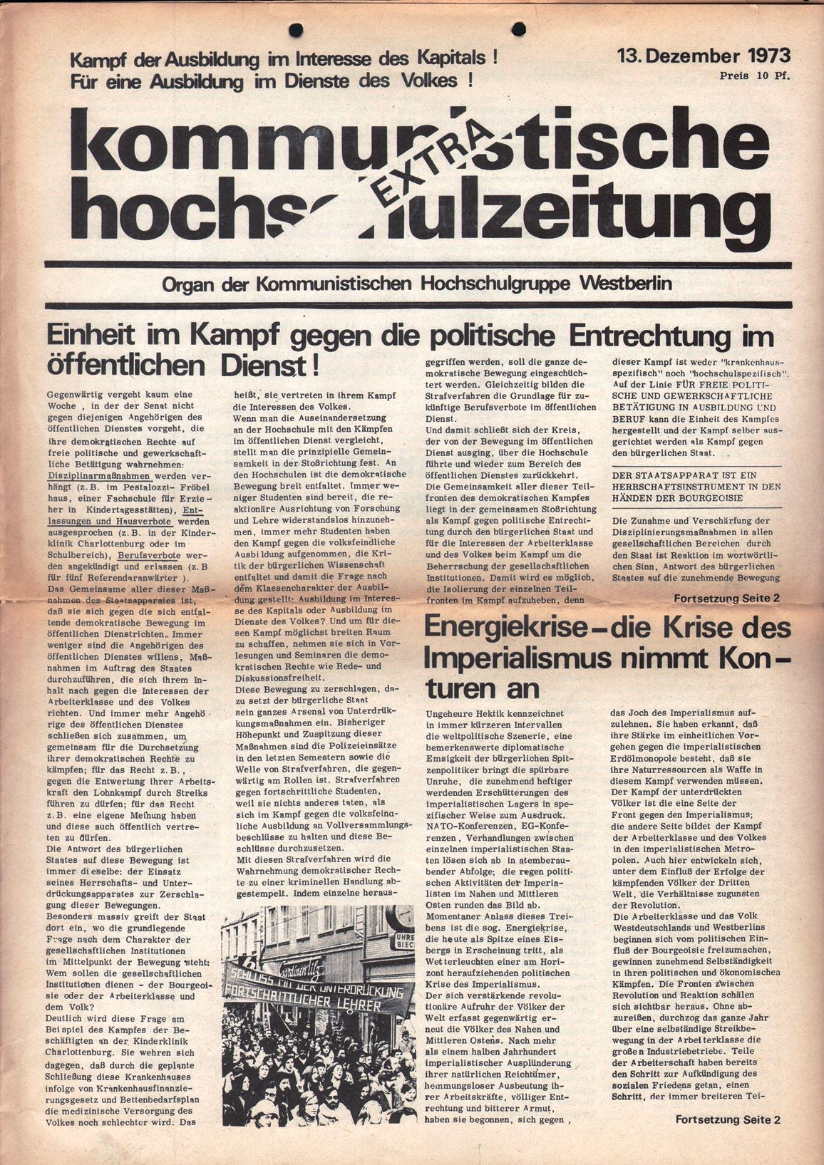 Berlin_KHZ580