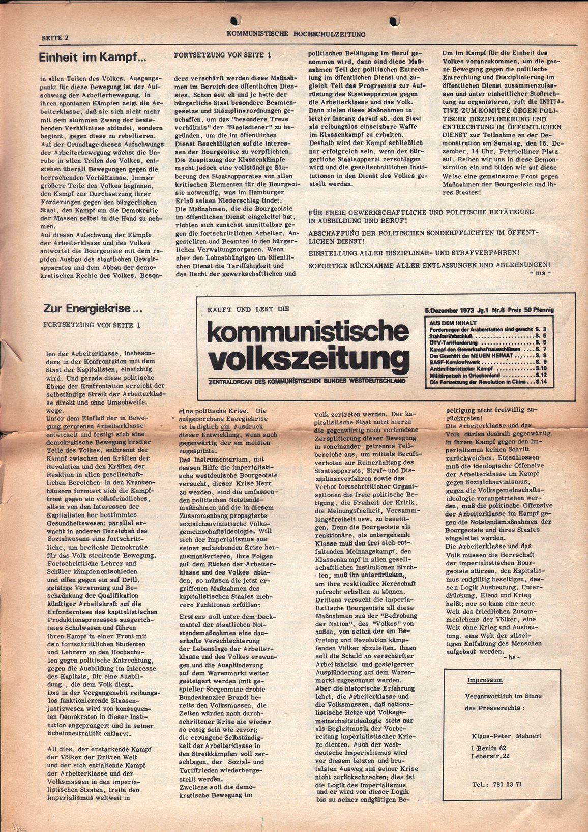 Berlin_KHZ581