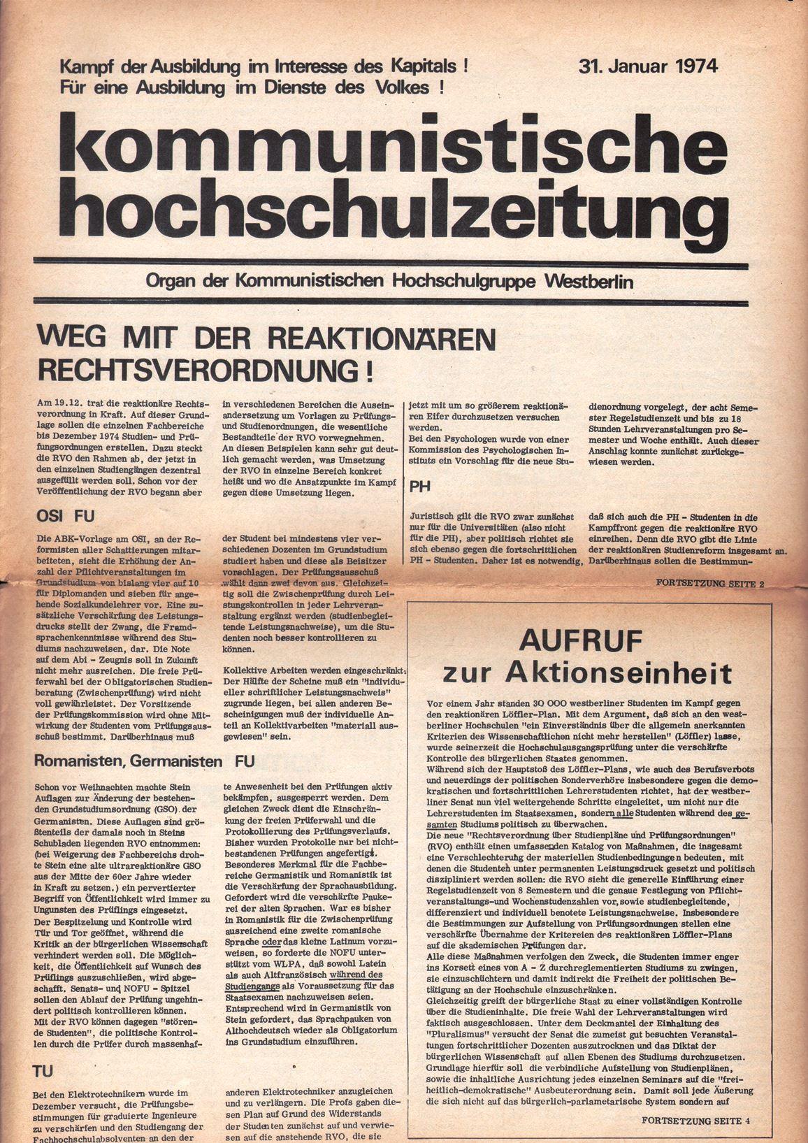 Berlin_KHZ584